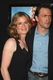 Andrew Shue Photo - New York NY  5-30-2007Andrew Shue  Elizabeth ShueOpening of GracieDigital photo by Jack Jordan-PHOTOlinknet