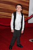 Atticus Shaffer Photo 3