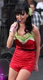 Katy Perry Photo 3