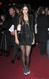 Amber Le Bon Photo 3