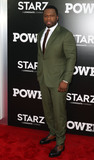 Curtis Jackson Photo - Photo by John NacionstarmaxinccomSTAR MAXCopyright 2018ALL RIGHTS RESERVEDTelephoneFax (212) 995-119662818Curtis Jackson aka 50 Cent at the STARZ Television Network Season 5 premiere of Power in New York City(NYC)