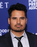 Michael Pena Photo - Photo by KGC-11starmaxinccomSTAR MAX2014ALL RIGHTS RESERVEDTelephoneFax (212) 995-119681414Michael Pena at the Hollywood Foreign Press Associations (HFPA) Annual Installation Dinner(Beverly Hills CA)