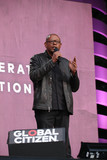 Forest Whitaker Photo - Photo by John NacionstarmaxinccomSTAR MAX2018ALL RIGHTS RESERVEDTelephoneFax (212) 995-119692918Forest Whitaker at the 2018 Global Citizen Festival Be The Generation in Central Park in New York City