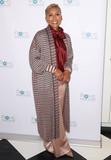 Adrienne Banfield-Jones Photo - Photo by John NacionstarmaxinccomSTAR MAX2018ALL RIGHTS RESERVEDTelephoneFax (212) 995-1196102318Adrienne Banfield-Jones at the MOMS Host Mamarazzi Event in New York City