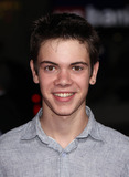 Alexander Gould Photo - Alexander Gould at the premiere of Red (Los Angeles CA) 101110