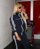 Blac Chyna Photo 3