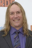 Danny Carey Photo - Danny Carey during the premiere of the new movie from REEL FX Animation Studios FREE BIRDS held at the Westwood Village Theatre on October 13 2013 in Los AngelesPhoto Michael Germana Star Max