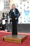 Kim Novak Photo 3