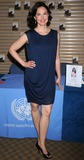 Ashley Judd Photo 3