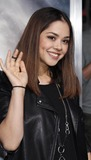 Alyssa Bernal Photo 3