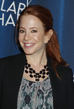 Amy Davidson Photo - Photo by REWestcomstarmaxinccomSTAR MAX2015ALL RIGHTS RESERVEDTelephoneFax (212) 995-1196101715Amy Davidson at Hilarity For Charitys 4th Annual Variety Show(Los Angeles CA)