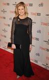 Ariana Huffington Photo 3