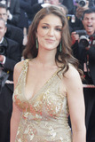 Nadia Fares Photo - Nadia Fares at the premiere of Chacun Son Cinema at the Cannes Film Festival (Cannes France) 52007