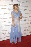 Brie Larson Photo 3