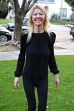 Tara Reid Photo - Photo by zzgotpapstarmaxinccomSTAR MAXCopyright 2019ALL RIGHTS RESERVEDTelephoneFax (212) 995-119613119Tara Reid on the set of a photo shoot at a private residence in Los Angeles CA