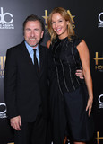 Tim Roth Photo - Photo by KGC-11starmaxinccomSTAR MAX2015ALL RIGHTS RESERVEDTelephoneFax (212) 995-119611115Tim Roth and Nikki Butler at The 19th Hollywood Film Awards at the Beverly Hilton Hotel(Beverly Hills CA)