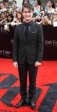 Daniel Radcliffe Photo 3