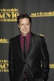 Jeremy London Photo - Jeremy London during the 21st Annual Movieguide Awards held at the Universal Hilton Hotel on February 15 2013 in Los AngelesPhoto Michael Germana Star Max