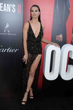 Adriana Lima Photo - Photo by Dennis Van TinestarmaxinccomSTAR MAX2018ALL RIGHTS RESERVEDTelephoneFax (212) 995-11966518Adriana Lima at the premiere of Oceans 8 in New York City