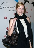 Jaime King Photo 3