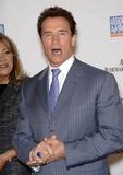 Arnold Schwarzenegger Photo 3