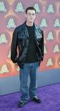 Collin Hanks Photo - Photo by Stephen TruppSTAR MAX Inccopyright 20026102Collin Hanks at the MTV Movie Awards(The Shrine Auditorium CA)