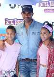 Boris Kodjoe Photo 3