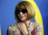 Anna Wintour Photo - Photo by Dennis Van TinestarmaxinccomSTAR MAX2018ALL RIGHTS RESERVEDTelephoneFax (212) 995-11966418Anna Wintour at the 2018 CFDA Fashion Awards at the Brooklyn Museum in Brooklyn New York