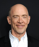 J K Simmons Photo - Photo by KGC-11starmaxinccomSTAR MAX2016ALL RIGHTS RESERVEDTelephoneFax (212) 995-1196101016JK Simmons at The Premiere of The Accountant(Los Angeles CA)