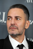 Marc Jacobs Photo - Photo by Dennis Van TinestarmaxinccomSTAR MAX2017ALL RIGHTS RESERVEDTelephoneFax (212) 995-119611117Marc Jacobs at WSJ Magazine 2017 Innovator Awards in New York City