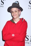 Samantha Ronson Photo - Photo by Raoul GatchalianstarmaxinccomSTAR MAX2014ALL RIGHTS RESERVEDTelephoneFax (212) 995-119682214Samantha Ronson at the grand opening of The SLS Hotel(Las Vegas Nevada)