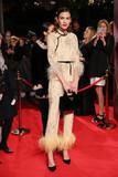 Alexa Chung Photo - Photo by KGC-161starmaxinccomSTAR MAXCopyright 2016ALL RIGHTS RESERVEDTelephoneFax (212) 995-119612516Alexa Chung at The 2016 Fashion Awards(Royal Albert Hall London England UK)