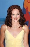 April Matson Photo - Photo by Lee Rothstarmaxinccom20048804April Matson at the Teen Choice Awards 2004 at Universal Studios(Hollywood CA)