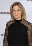 Arthur Miller Photo - Photo by John NacionstarmaxinccomSTAR MAX2018ALL RIGHTS RESERVEDTelephoneFax (212) 995-1196102218Edie Falco at the 2018 Arthur Miller Foundation Honors in New York City