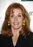 Stephanie Powers Photo - Photo by Michael Germanastarmaxinccom2006101306Stephanie Powers at the 21st Annual American Cinematheque Award Gala(Beverly Hills CA)