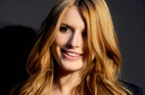 Bella Thorne Photo - Photo by Dennis Van TinestarmaxinccomSTAR MAX2015ALL RIGHTS RESERVEDTelephoneFax (212) 995-119632615Bella Thorne at the 2015 New York Spring Spectacular Opening Night(NYC)