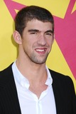 Michael Phelps Photo 3