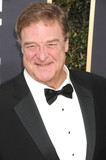 John Goodman Photo - Photo by GalaxystarmaxinccomSTAR MAXCopyright 2018ALL RIGHTS RESERVEDTelephoneFax (212) 995-11961817John Goodman at the 75th Annual Golden Globe Awards(Beverly Hills CA)