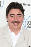 Alfred Molina Photo - Photo by WestcomstarmaxinccomSTAR MAX2015ALL RIGHTS RESERVEDTelephoneFax (212) 995-119622115Alfred Molina at the 2015 Film Independent Spirit Awards(Santa Monica CA)