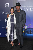 Amatus Sami-Karim Photo - Photo by REWestcomstarmaxinccomSTAR MAX2016ALL RIGHTS RESERVEDTelephoneFax (212) 995-119612616Mahershala Ali and Amatus Sami-Karim at the premiere of La La Land in Westwood CA
