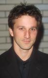 Breckin Meyer Photo 3