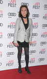 Jacqueline Bisset Photo - Photo by GLXstarmaxinccomSTAR MAX2016ALL RIGHTS RESERVEDTelephoneFax (212) 995-1196111016Jacqueline Bisset at The AFI FEST 2016 premiere of Rules Dont Apply(Los Angeles CA)
