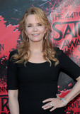 Saturn Awards Photo - Photo by zzgotpapstarmaxinccomSTAR MAXCopyright 2018ALL RIGHTS RESERVEDTelephoneFax (212) 995-119662718Lea Thompson at the Academy of Science Fiction Fantasy  Horror Films 44th Annual Saturn Awards held at The Castaway in Burbank Los Angeles CA