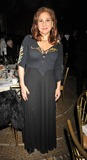 Kathy Najimy Photo - Photo by Demis MaryannakisstarmaxinccomSTAR MAX2014ALL RIGHTS RESERVEDTelephoneFax (212) 995-119633114Kathy Najimy at the 2014 National Corporate Theatre Fund Chairmans Awards Gala at the Pierre Hotel(NYC)