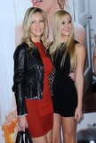 Ava Sambora Photo - Photo by KGC-11starmaxinccomSTAR MAX2012ALL RIGHTS RESERVEDTelephoneFax (212) 995-1196121212Heather Locklear and Ava Sambora at the premiere of This is 40(Hollywood CA)US syndication only