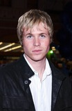 Ashley Angel Photo - Photo by Lee Roth STAR MAX Inc - copyright 2003 ALL RIGHTS RESERVED TelephoneFax (212) 995-1196  42803 Ashley Angel at the premiere of X-2 X-Men United  (Hollywood CA)