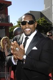 Ray Lewis Photo - Ray Lewis during the 2013 ESPY Awards held at the Nokia Theatre on July 17 2013 in Los AngelesPhoto Michael Germana Star Max