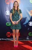 AJ Cook Photo - Photo by KGC-11starmaxinccomSTAR MAX2014ALL RIGHTS RESERVEDTelephoneFax (212) 995-119671714AJ Cook at the CBS CW and Showtime Television Critics Association (TCA) Summer Press Tour Party(West Hollywood CA)
