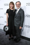 Steven Spielberg Photo - Photo by Jonathan NacionstarmaxinccomSTAR MAX2018ALL RIGHTS RESERVEDTelephoneFax (212) 995-11961918Steven Spielberg and Kate Capshaw at The National Board of Review Annual Awards Gala (NBR) in New York City