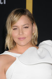 Abbie Cornish Photo - Photo by GalaxystarmaxinccomSTAR MAX2018ALL RIGHTS RESERVEDTelephoneFax (212) 995-119692418Abbie Cornish at the premiere of A Star is Born in Los Angeles CA